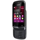 Nokia C2-03 Dual Sim