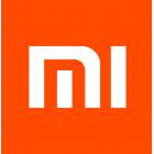 Протектори за Xiaomi