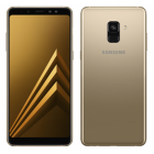 Samsung Galaxy A8 Plus 2018 A730