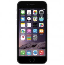 Apple iPhone 6 16GB - Black / Черен
