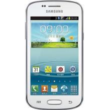 Samsung SM-G313 Galaxy Trend 2 Dual SIM - Бял