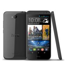 HTC Desire 616 Dual - черен