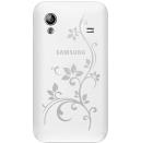 Samsung Galaxy Ace S5830i Le Fleur