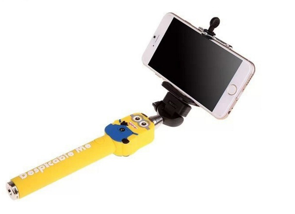 selfie stick handheld monopod. Black Bedroom Furniture Sets. Home Design Ideas